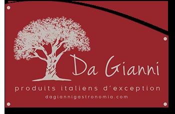 Dagiannigastronomia.com